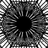 Mandala (2378/4389)
