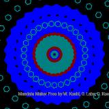 Mandala (2377/4389)