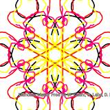 Mandala (2376/4389)