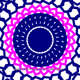 Mandala (2375/4389)