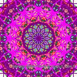 Mandala (2374/4389)