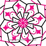 Mandala (2373/4389)