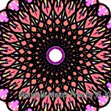 Mandala (2372/4389)