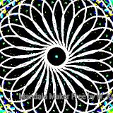 Mandala (2371/4389)