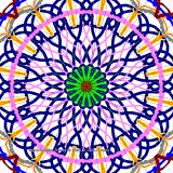 Mandala (2369/4389)