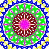 Mandala (2368/4389)