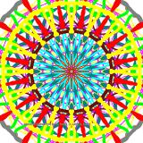 Mandala (2367/4389)