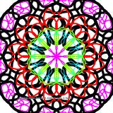 Mandala (2366/4389)