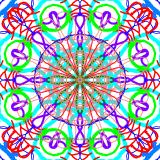 Mandala (2365/4389)