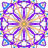 Mandala (2364/4389)