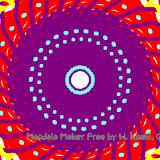 Mandala (2355/4389)