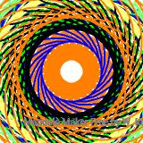 Mandala (2351/4389)