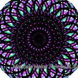 Mandala (2349/4389)
