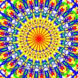 Mandala (2348/4389)