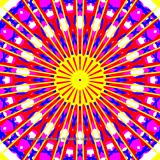 Mandala (2346/4389)