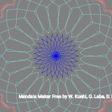 Mandala (2345/4389)
