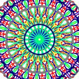 Mandala (2344/4389)
