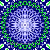 Mandala (2343/4389)