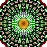 Mandala (2342/4389)