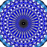 Mandala (2341/4389)