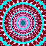 Mandala (2338/4389)