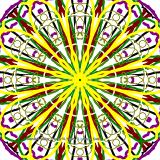 Mandala (2337/4389)