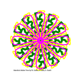 Mandala (2336/4389)
