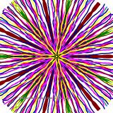 Mandala (2335/4389)