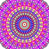 Mandala (2333/4389)