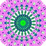 Mandala (2332/4389)