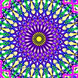 Mandala (2331/4389)