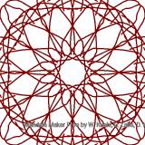 Mandala (2330/4389)