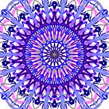 Mandala (2329/4389)