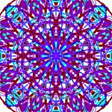 Mandala (2328/4389)