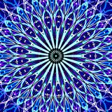 Mandala (2327/4389)
