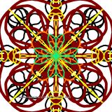 Mandala (2326/4389)