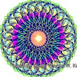 Mandala (2325/4389)
