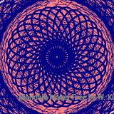 Mandala (2324/4389)