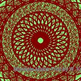 Mandala (2323/4389)