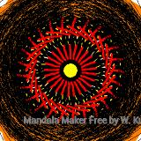 Mandala (2322/4389)