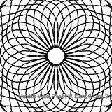 Mandala (2320/4389)