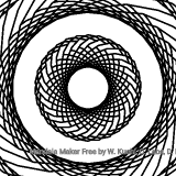 Mandala (2319/4389)