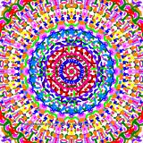 Mandala (2318/4389)