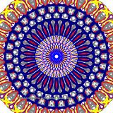 Mandala (2317/4389)