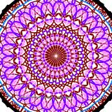 Mandala (2316/4389)