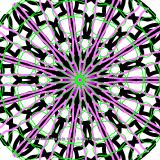 Mandala (2314/4389)