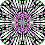 Mandala (2313/4389)