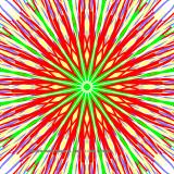 Mandala (2311/4389)