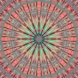 Mandala (2310/4389)