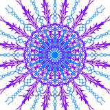 Mandala (2309/4389)